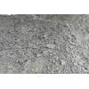 广西优质滑石粉