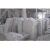 广西肥料防结块剂滑石粉