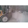广西滑石粉