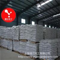 工业级优质微细滑石粉 油漆用滑石粉工厂