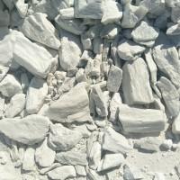 塑料、橡胶工业级滑石粉400目 辽宁海城厂家直销发货及时