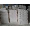 广西吹膜专用滑石粉/高白度透明滑石粉