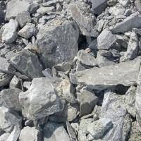 厂家供应 绿泥石粉400目 超细纯度高优质 填充粉体货源充足