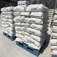 厂家批发海城滑石粉325目TP-333H耐火材料脱模高纯隔离