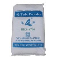 油漆专用滑石粉 适用于面漆烤漆 BHS-8760