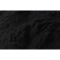 改性黑滑石粉
