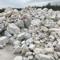 辽宁海城厂家直供325目钙粉白云石粉猫砂专用钙粉