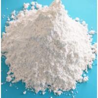辽宁海城重钙粉厂家1250目白云石碳酸镁粉97高白度橡塑填充