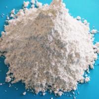 辽宁TC-5000超微细重质碳酸钙粉5000目塑胶弹性体填充