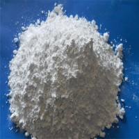 滑石粉、滑石粉厂家、安达滑石粉价格