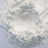 沧州橡胶滑石粉400目、塑料添加滑石粉厂家