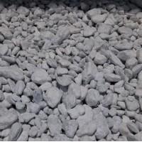 防水工业滑石粉