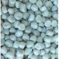 透明滑石粉母粒