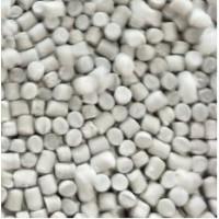 改性专用滑石粉母粒