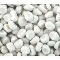 高白滑石粉母粒