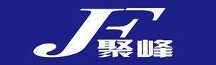 岫岩满族自治县聚峰电熔镁砂厂
