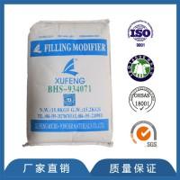 半透明成核剂 3000目滑石粉 BHS-934071