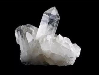 你知道高纯石英的几种提纯工艺?