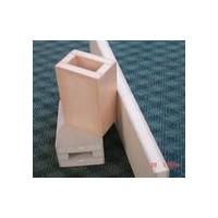 玻镁风管专用氧化镁