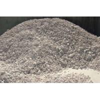厂家长期生产加工销售各种目数工业级,建材级,滑石粉 滑石块
